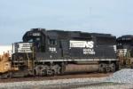Closeup of 7128