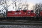 STLH 7306