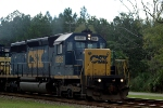 CSX 8828