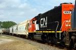 CN 9563