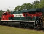 Ferromex 4612
