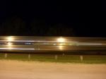Amtrak Blur