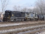 CSX 5962