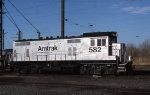 AMTK 582