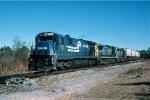 CSX 7121