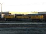 EMLX 8538 & 8533