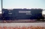 NS 7052