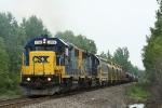 CSX B77510