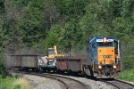 CSX B77830