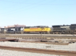 HLCX 5960 ex Union Pacific