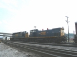 CSX 1187