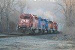 CP 5677 39Z