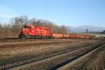 CP 4651 MoW