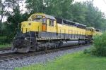 NYSW 3618
