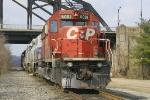 CP 6001 38T