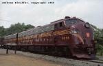 PRR 5706