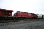 CP 8781