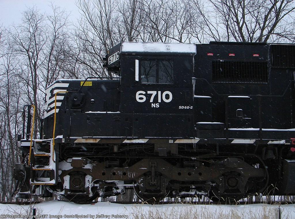 SD60-2