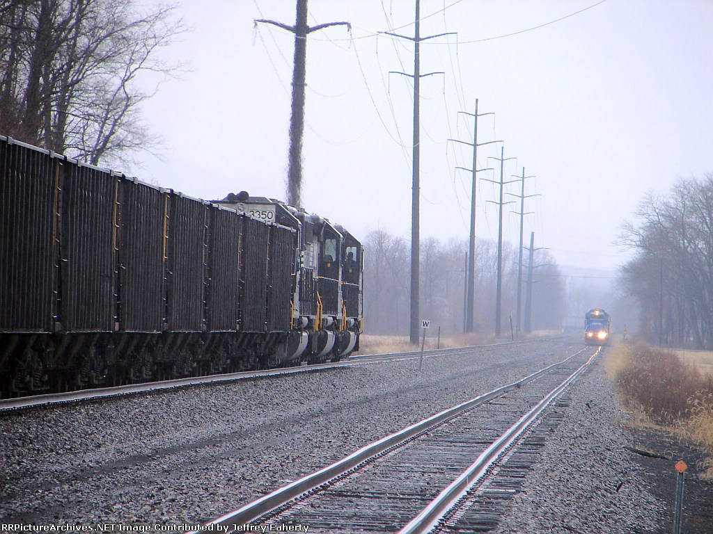 643 and 536 04/01/2007