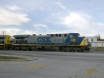 F788 crossing US-76