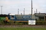 CSX 5541