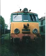 EU07-316