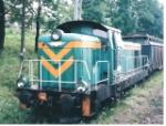 SM42-344
