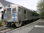 BM 6211
