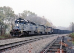 CSX 8039