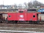 NS 555002