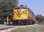 CN 6789