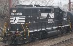 NS 5617