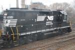 NS 5614