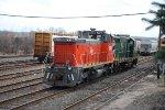 LTEX 1074 RCRY 701