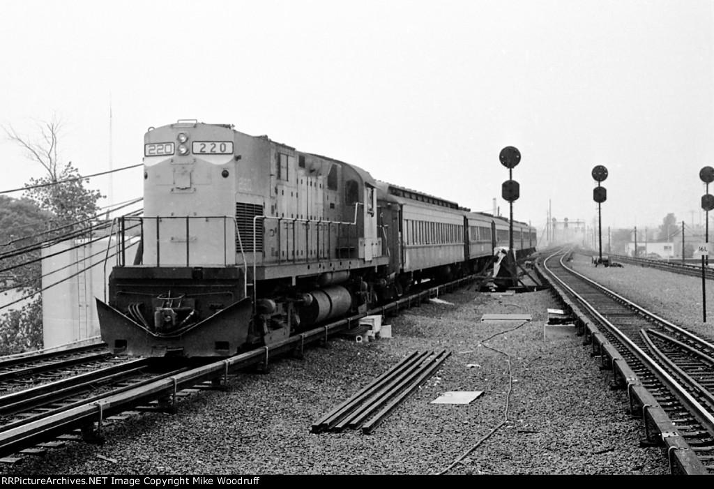 LI 220