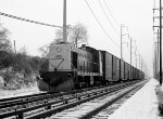 LI 455