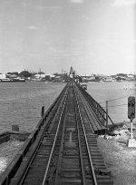 Wreck Lead Channel Bridge