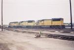 CNW 8017