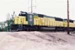 CNW 7004