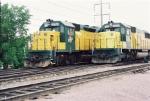 CNW 5059