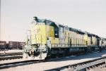 CNW 6636