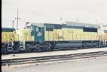 CNW 7002