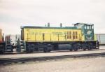 CNW 1305