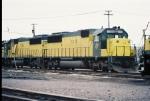 CNW 7016