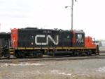 CN 7036