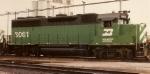 BN 3061