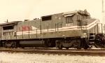 LMX 8502