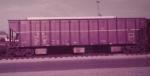 BN 958570