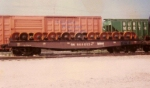 BN 959013