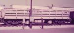BN 965202